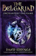 EnchanterCover- YA