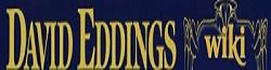 The Eddings Codex