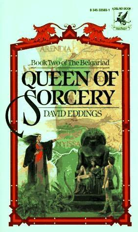 File:Queen of Sorcery cover.JPG
