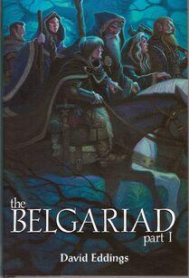 BelgariadI