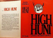 Highhunt1sted1