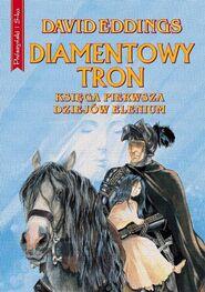 Diamond throne9