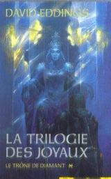 Diamond Throne French3,jpg