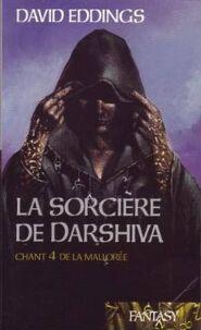 SorcerDarsh