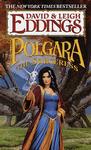 Polgara cover