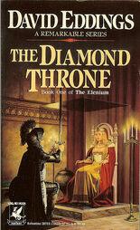 DiamondThroneCover3
