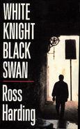 White Knight, Black Swan (1993)
