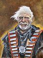 Druss, Captain of the Axe - Edward Martin.jpg
