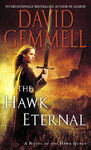 Hawk Eternal cover