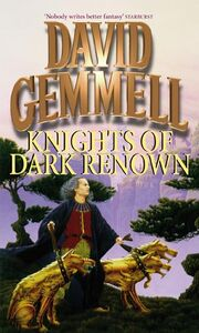 Knights of Dark Renown (1989)