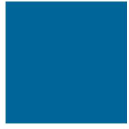 File:Drenai-icon.png