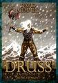 Druss - Loïc Billant.jpg