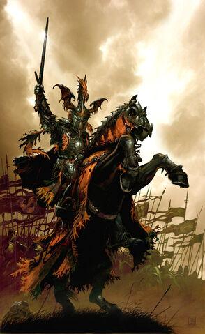 File:Uther Pendragon - Didier Graffet.jpg