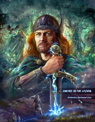 File:Sword in the Storm - SharksDen.jpg