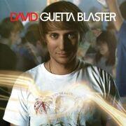David Guetta - Guetta Blaster - 2004