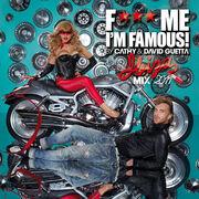 FuckMeImFamous2011