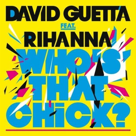 File:David-Guetta-Whos-That-Chick.jpg