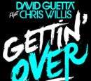 Gettin' Over feat. Chris Willis (Single)