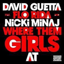 File:220px-David Guetta - Where Them Girls At.jpg