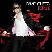 David Guetta - Pop Life - 2007