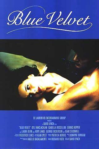 File:Blue Velvet Poster.jpg