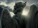 AngelsMoviePortal