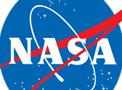 NASAPortal