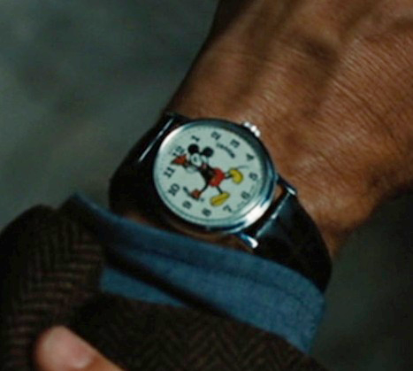 File:Mickey Mouse watch.png