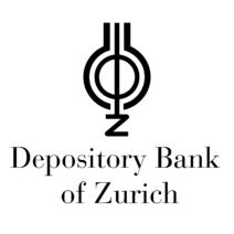 Deposit Zurich JohnLangdon