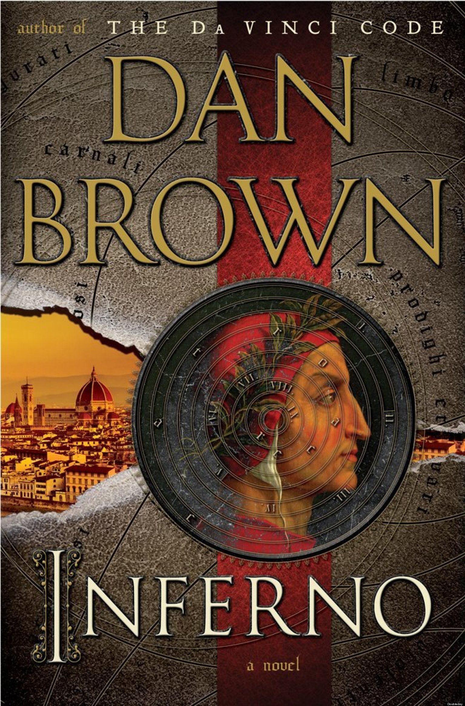 The dan brown wiki fandom powered by wikia inferno inferno inferno the lost symbol buycottarizona Choice Image