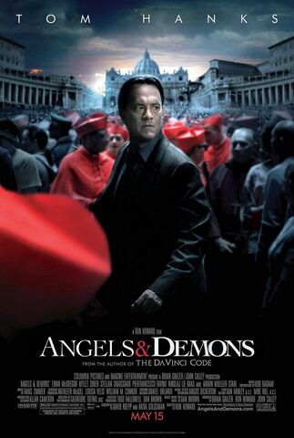 File:Angels and Demons.jpg