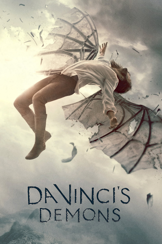 Da Vincis Demons - Wiki Da Vincis Demons