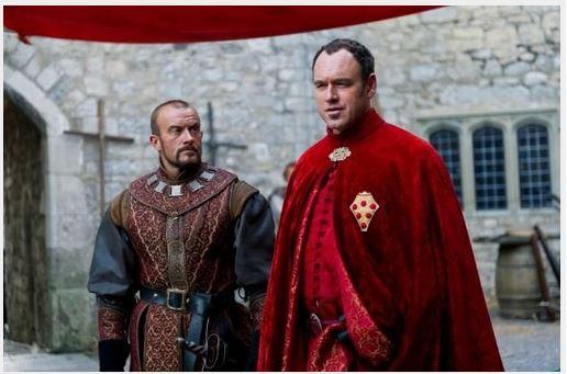File:Lorenzo medica and commander quattrone.jpg