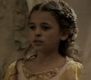 Maddalena de' Medici