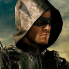 File:Portal-OliverQueen1.png