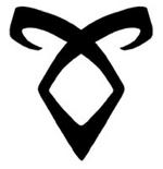 VF Angelic Rune