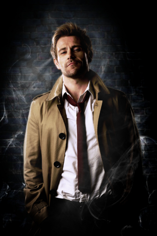 File:John Constantine first look promo.png