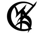 VF Wedding Union Rune
