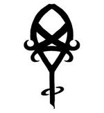 VF Insight Rune