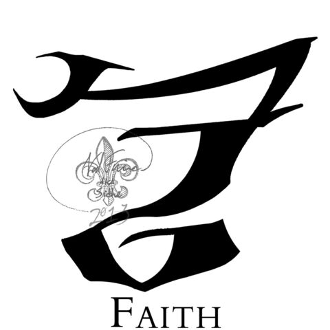 File:VF Faith Rune.jpg
