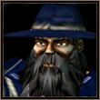 Conjurer user-interface