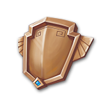 1 Day Shield