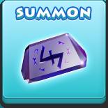 Summon-button