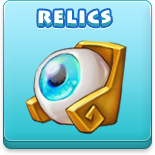 MP Relics nav icon 2