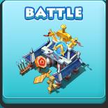 Battle-Button