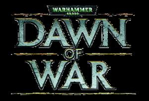 Dow1.logo