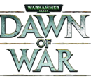 Dawn of War PL Wiki