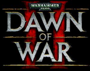Dow2.logo