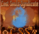 Lost Souls Syndicate