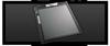 116 Designer Notepad